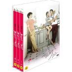 ロマンスが必要 2012 DVD-BOX 韓国版