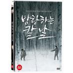 さまよう刃 DVD 韓国版