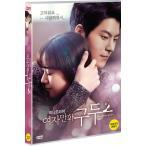 女子漫画 靴 SBS PLUS ミニドラマ DVD 韓国版(輸入盤)