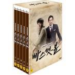 バスケットボール DVD-BOX 韓国版(輸入盤)