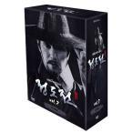 鄭道伝(チョン・ドジョン) DVD-BOX2 韓国版