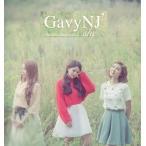 GAVY NJ 6集 Part 2 - She CD 韓国盤