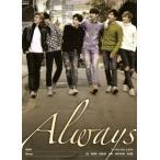 U-KISS/Always: 10th Mini Album[CMCC10412]