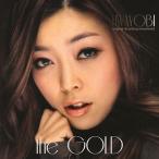 パク・ファヨビ - The Gold (2015) CD 韓国盤