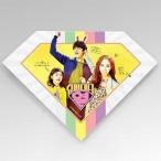�����ѡ����ǥ� - ��� �ڹ�TV�ɥ��OST (tvN) CD �ڹ���