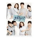 �ץ�ǥ塼���� �ڹ�ɥ��OST (2CD + DVD) (KBS) (���ڥ���륨�ǥ������) �ڹ���