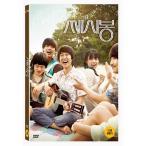 セシボン (DVD) (通常版) 韓国版