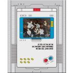 2015-2016 iKON iKONCERT Showtime in Seoul Live (3DVD + フォトブック) 韓国盤