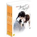 ロマンスが必要 シーズン3 (DVD) (6枚組) (tvNドラマ) (韓国版)