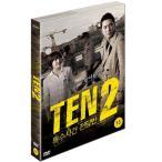 【お取り寄せ】特殊事件専門担当班TEN2 (DVD) (5枚組) (OCNドラマ) (韓国版)