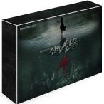 神の贈り物 - 14日 (DVD) (11枚組) (ディレクターズカット) (英語字幕付) (SBS TVドラマ) (韓国版)