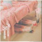 Red Velvet 3rdミニアルバム - ロシアン・ルーレット CD 韓国盤