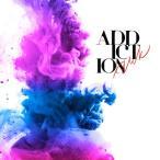 24K - Addiction CD (韓国盤)