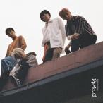Pentagon 4thミニアルバム - Demo_01 CD (韓国盤)