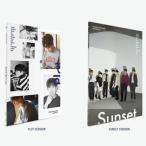 Seventeen スペシャルアルバム - DIRECTOR'S CUT (ランダムバージョン) CD (韓国盤)