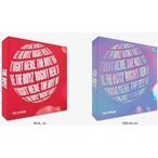 THE BOYZ 1stシングル - THE SPHERE (ランダムバージョン) CD (韓国版)