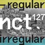 NCT 127 1集 - NCT  127 Regular-Irregular  ランダムバージョン