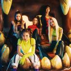 Red Velvet 5th�ߥ˥���Х� - RBB CD (�ڹ���)
