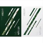 【予約】ASTRO 1stアルバム - All Light (ランダムバージョン) CD (韓国版)