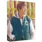 いま、会いにゆきます (Blu-ray) (Scanavo Full Slip Numbering Limited Edition) (Booklet + Photo Card) (Fluttering Version) (韓国版)