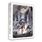 GFRIEND - 2018 GFRIEND FIRST CONCERT Season of GFRIEND ENCORE DVD (韓国版)