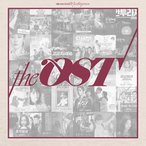 Various Artists - The OST (2CD) (韓国版)
