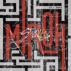 Stray Kids ミニアルバム - CLE 1  MIROH (通常版) CD (韓国版)