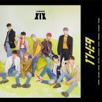 1THE9 1stミニアルバム - XIX
