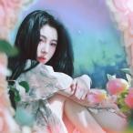 【予約】ペク・イェリン 2ndミニアルバム - Our love is great CD (韓国版)