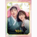 ī���� - �Υ��ɥ��� OST (2CD) (KBS 2TV�ɥ��) �ڹ���