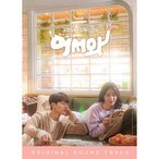 �������� ���ڥ���� OST (KBS2 TV�ɥ��) (2CD) (�ڹ���)