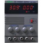 2電圧デジタル直流安定化電源 ACH-305 30V5A 5V2A ACH305 ACH-305
