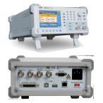 高分解能14bit 125M/s 5MHz任意波形ファンクションジェネレーター 5MHz任意波形発生器 変調付きAG051F OWON SCS 総代理店保証