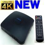 最新業界初4K UHD対応業務用HDフルハイビジョンビデオレコーダー 2TBHDD/HDMI入力対応 CAT PRO HD5.0 /CAT PRO HD1000上位機種