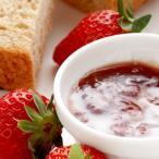 North Farm Stock ストロベリーミルクジャム(140g) ノースファームストック 苺 イチゴ いちご 北海道産