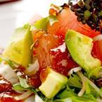 North Farm Stock 北海道野菜のソースドレッシング オニオン 150ml ノースファームストック 玉ねぎ タマネギ たまねぎ