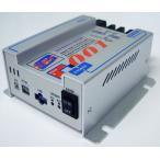 《送料無料》アイソレーター サブバッテリーチャージャー SBC-001B