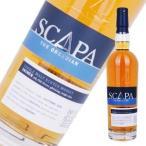 ウイスキー スキャパ スキレン 700ml スコッチ 洋酒 whisky