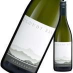 白ワイン ニュージランド クラウディー ベイ シャルドネ 750ml wine