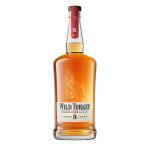 ウイスキー ワイルドターキー 8年 1L 1000ml 正規品 whisky