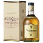 ウイスキー ダルウィニー 15年 700ml 正規品 スコッチ 洋酒 whisky
