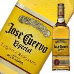 テキーラ クエルボ エスペシャル 750ml 40度 x 12本 tequila