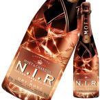 シャンパン モエ シャンドン ネクター アンペリアル ロゼ N.I.R 750ml 正規品 champagne wine