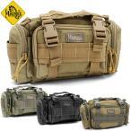 sale MAGFORCE #MF-0402 Proteus Waistpack �֥�å� TAN/FGW D�֥饦��
