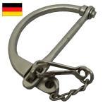 1点ならメール便可 ドイツ軍 Dカン USED