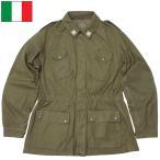 sale イタリア軍 コンバットジャケット USED