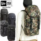 ニューエラ 鞄 リュック バッグバックパック Rucksack
