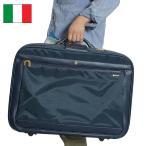 イタリア軍 ボストンバッグ サムソナイト デッドストック 【送料無料・北海道・沖縄・離島は別途送料追加】