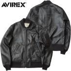 AVIREX #6161088 ラム MA-1 ステンシル  【送料無料・北海道・沖縄・離島は別途送料追加】 【日本正規販売店】 AVIREX/アビレックス/avirex/アヴィレックス