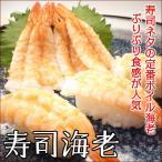 Shrimp - 寿司海老 バナメイ寿司エビ  20尾入り 寿司えび
